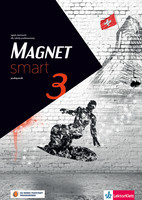 Magnest_smart_3_kb