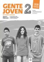 Gj2_er_cover_cwiczenia_2018_druk_2kolory_p%c3%a1gina_1