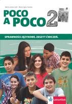 Poco_a_poco_2_ok%c5%82adka_cmyk_2018