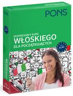 Wloski_expres_500_h
