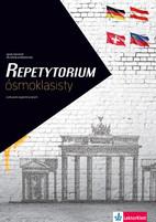 Repetytorium_osmoklasisty
