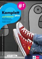 Komplett_plus_1_ab