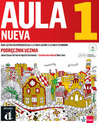 Aula_nueva_1