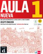 Aula_nueva_1_cwiczenia