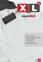 Equisele_cwiczenia