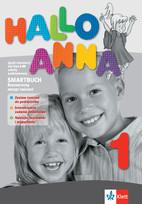 Ha1smartbuch