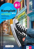 Komplett_plus_3