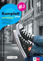 Komplett_plus_3ab