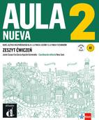 Aulanueva2_okladka_1_p%c3%a1gina_1