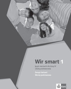 Wir_smat_1_cwiczenia