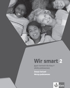 Wir_smart_2_cw_pods
