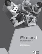 Wir_smart_3_cw_podstawowe