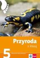 Lk_przyroda_5_podrecznik_okladka_front