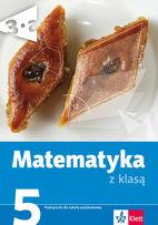 Lk_matematyka_5_podrecznik_okladka_front