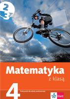 Lk_matematyka_4_podrecznik_copy