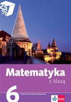 Lk_matematyka_6_podrecznik.pdf-page-001