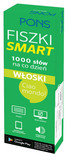 Fiszki_smart_ita_500h