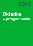 Okladka_dummy_660-px