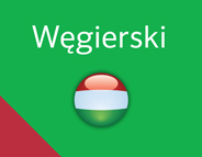 Wegierski